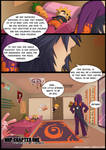 NHP - Page 10 by Dedmerath