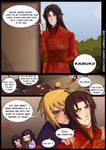 NHP - Page 12 by Dedmerath