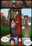 NHP - Page 14 by Dedmerath