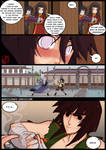 NHP - Page 15 by Dedmerath