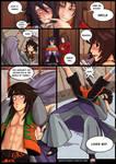 NHP - Page 16 by Dedmerath
