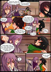 NHP - Page 18 by Dedmerath