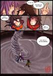 NHP - Page 19 by Dedmerath
