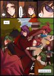 NHP - Page 21 by Dedmerath