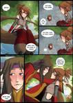 NHP - Page 24 by Dedmerath