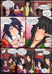 NHP - Page 30 by Dedmerath