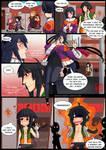 NHP - Page 32 by Dedmerath