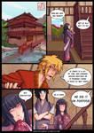NHP - Page 33 by Dedmerath