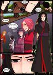 NHP - Page 35 by Dedmerath