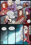 NHP - Page 41 by Dedmerath