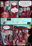 NHP - Page 42 by Dedmerath