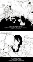 Why Me - Page 8 by Dedmerath