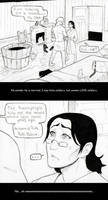 Why Me - Page 12 by Dedmerath