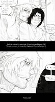 Why Me - Page 16 by Dedmerath