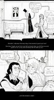 Why Me - Page 24 by Dedmerath