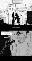 Why Me - Page 77 by Dedmerath