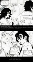 Why Me - Page 81 by Dedmerath
