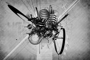 Urban73 by GrungeTV