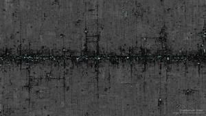 Quadanium Steel by GrungeTV