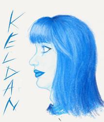 Keldan (outcasts) by Wiktor-Kreuz