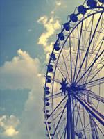.carnival vol.2 by Zazdrosc