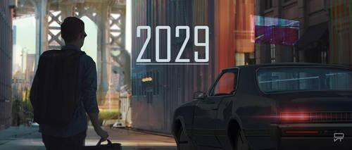 2029 cover1 by igortovstogan