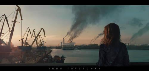 ash by igortovstogan