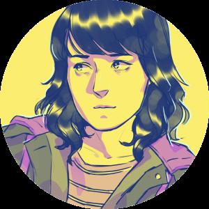 ssandshrew's Profile Picture