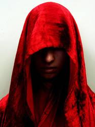 Red Velvet by Drool-in-terror