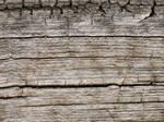 Wood Grain Texture 9 by escapist1901