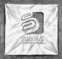 Shadows Communications by mohamedsaleh
