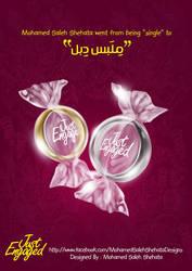 sweet rings   Engaged by mohamedsaleh