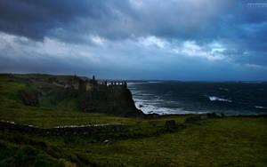 Ireland by calleartmark