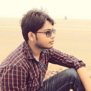 PritKK's Profile Picture