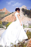Wedding rehearsal ii by mariannaphotography