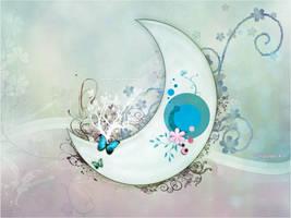 ramadan by qmashah