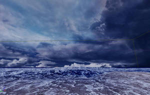 Ocean_shaders by Deltathunder