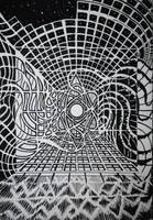 Atom by tomhegedus