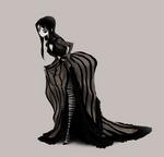 Stella's dress by CottonValent