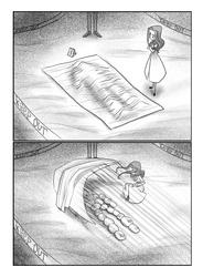 Corpse by CottonValent