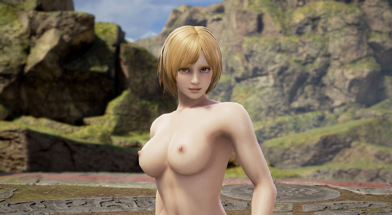 [Image: sc6_mod___creation_topless_by_segadordel...llview.jpg]