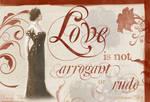 Love Series III by jacquelynvansant