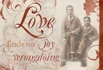 Love Series VI by jacquelynvansant