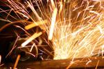 sparks 2 by smevstock