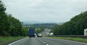 roads 2 by smevstock