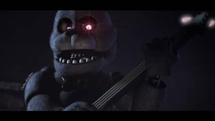 [SFM FNAF] Play time [4K] by CortezAnimations