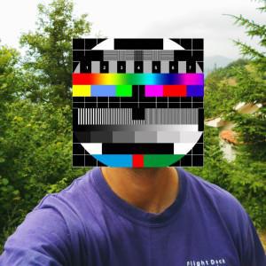 Stransky's Profile Picture