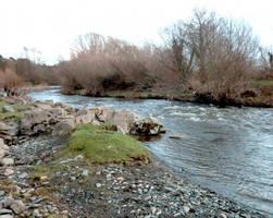 Upstream by MakinMagic