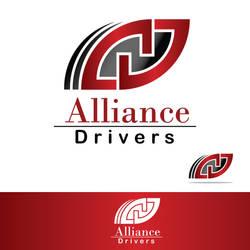 Allince Logo by deskdesign1