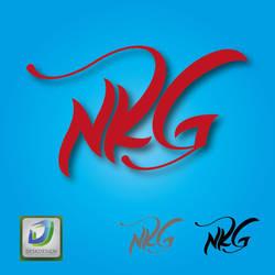 Nrg-01-01 by deskdesign1